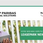 Newsletter bnp paribas rental solutionspng