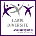 logo-label-diversite